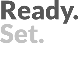 ready-set-move