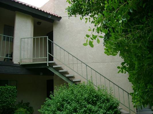 Property Listing 10642 Camino Del Sol 12 Long Realty